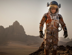 The Martian full hd