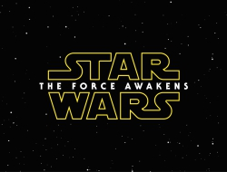 Star Wars: The Force Awakens PC wallpapers