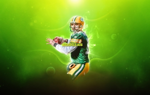 Aaron Rodgers images