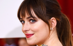 Dakota Johnson wallpapers hd