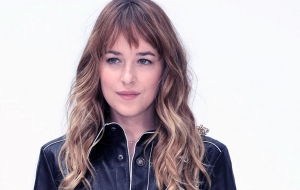Dakota Johnson photos