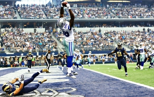 Dez Bryant high quality wallpapers