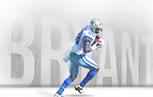 Dez Bryant HD wallpaper