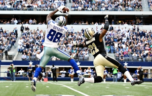 Dez Bryant high definition wallpapers