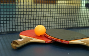 Ping Pong high definition wallpapers