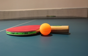 Ping Pong pictures
