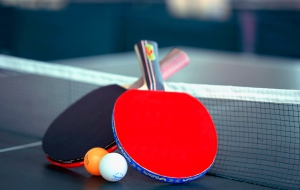 Ping Pong desktop pictures