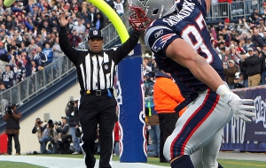 Rob Gronkowski pictures iphone