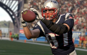 Pictures of Rob Gronkowski