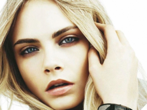 Cara Delevingne high definition wallpapers