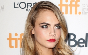 Cara Delevingne new wallpapers