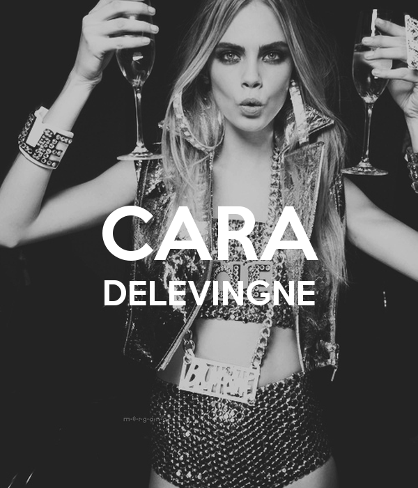 Cara Delevingne iphone high definition wallpapers
