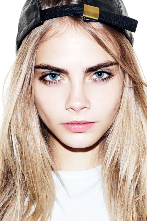 Cara Delevingne iphone images