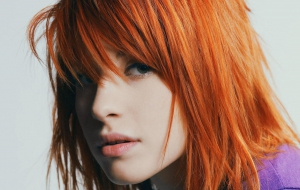 Hayley Williams high definition wallpapers