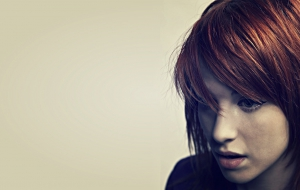 Hayley Williams free hd wallpapers