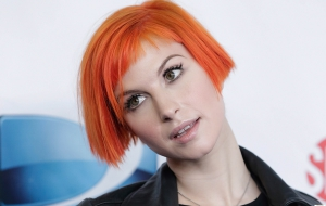 Hayley Williams pictures