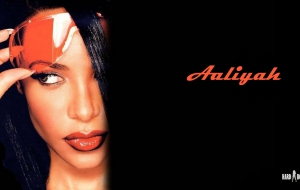 Aaliyah Wallpapers and Backgrounds