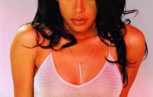 Aaliyah iphone Wallpapers