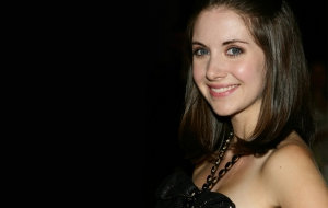 Pictures of Alison Brie