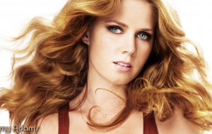 Amy Adams HD