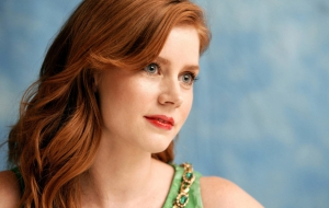 Amy Adams HD photos