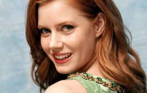 Amy Adams Pictures