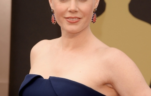 Amy Adams iphone Background