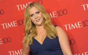 Amy Schumer Wallpaper for Computer