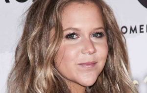 Amy Schumer Download Free Backgrounds H