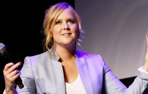 Pictures of Amy Schumer