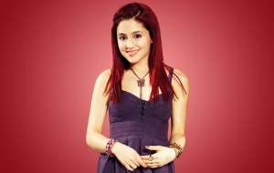Ariana Grande wallpapers and backgrounds