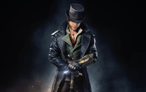 Assassin's Creed: Syndicate PC Wallpapers