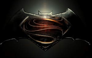 Batman v Superman: Dawn of Justice Wallpapers and Backgrounds