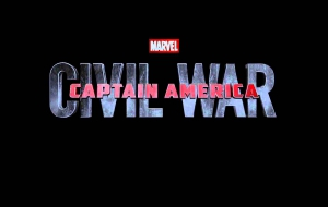 Captain America: Civil War Wallpapers HD