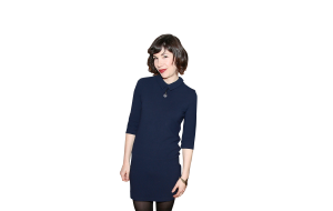 Carrie Brownstein Wallpapers