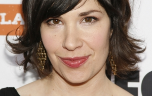 Carrie Brownstein HD iphone