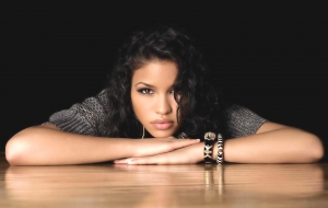 Cassie Ventura Wallpapers and Backgrounds