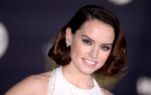 Daisy Ridley Computer Backgrounds