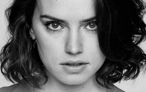 Daisy Ridley Iphone Sexy Wallpapers