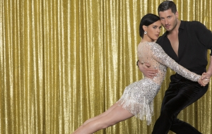 Dancing with the Stars 4K