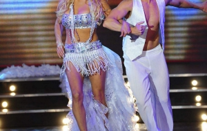 Dancing with the Stars full HD