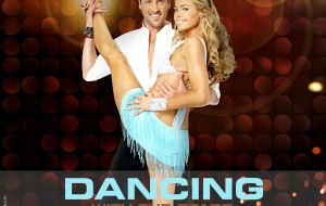 Dancing with the Stars Pics