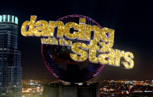 Dancing with the Stars Images