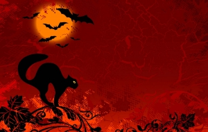 Helloween Download Free Backgrounds HD