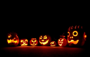 Helloween Wallpapers HD