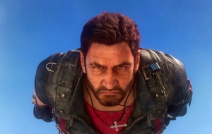 Just Cause 3 Free Download