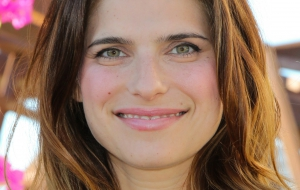 Lake Bell New Wallpapers