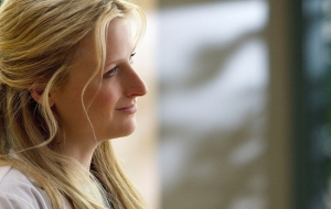 Mamie Gummer Wallpapers