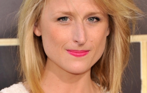 Mamie Gummer iphone Images