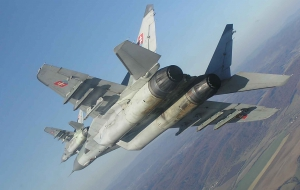 Mig 29 High Quality Wallpapers